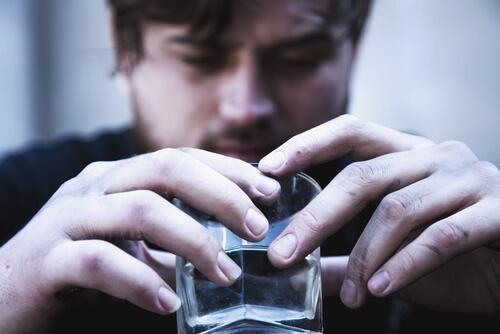 leczenie uzależnień od alkoholu w Białymstoku