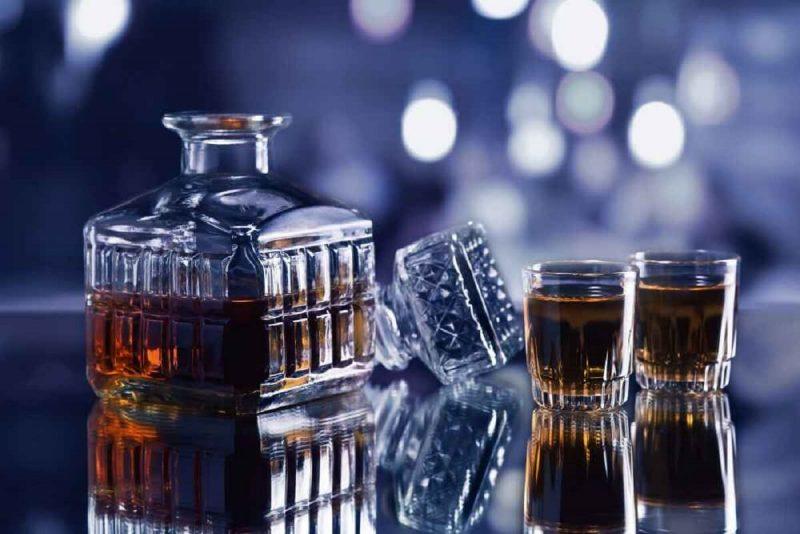 alkoholizm leczenie Białystok