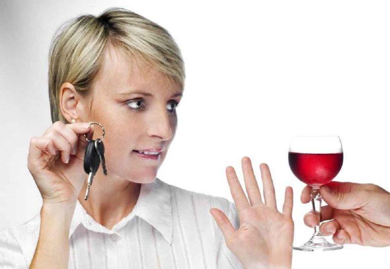 odtrucie alkoholowe w Białmstoku - farmakoterapia