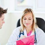 terapie uzależnień w Białymstoku - pomoc terapeutów