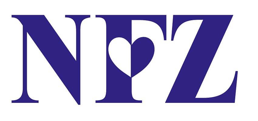 leczenie uzależnien w Białymstoku na NFZ
