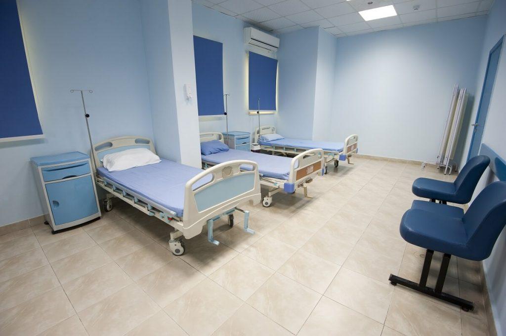 leczenie uzależnień w Białymstoku - detoks