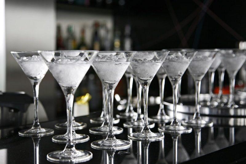 Odwyk alkoholowy w Białymstoku