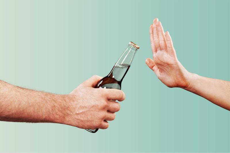 Odwyk alkoholowy w ośrodku uzależnień w Białymstoku