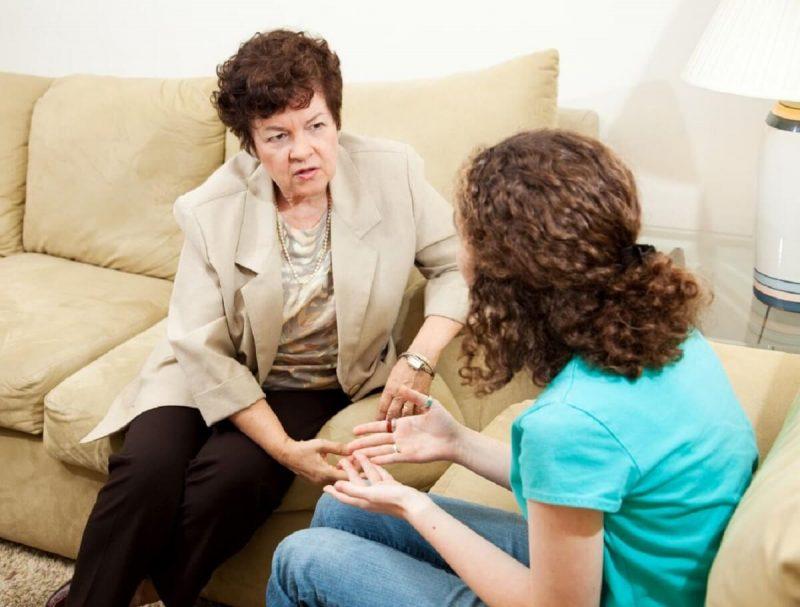 terapia uzależnień i współuzależnień w Białymstoku