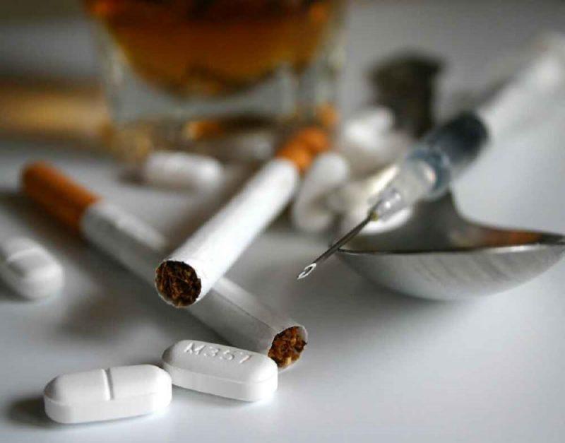 poradnia uzależnień w Białymstoku