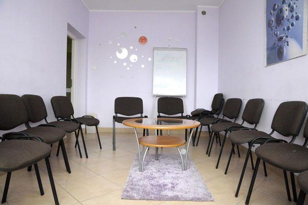 miejsce terapii uzależnień w Białymstoku