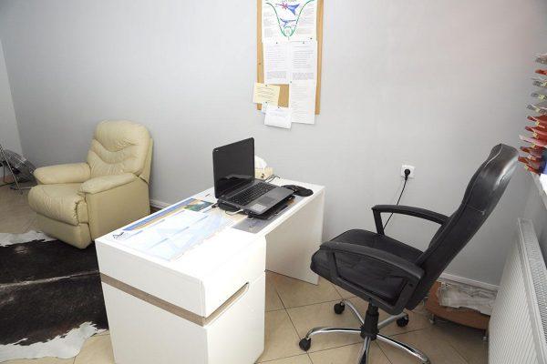 gabinet leczenia uzależnień w Białymstoku