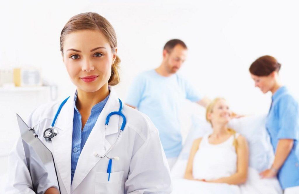 leczenie uzależnień oraz terapia dda w białymstoku