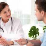 terapia z psychoterapeutą w Białymstoku