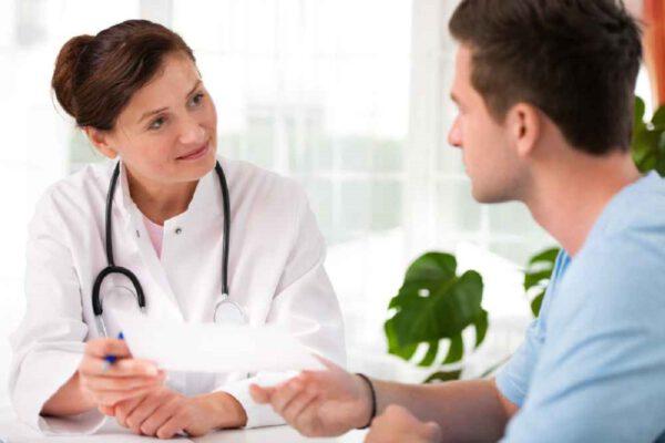 Psychoterapeuta grupowy – z czym musi sobie radzić?