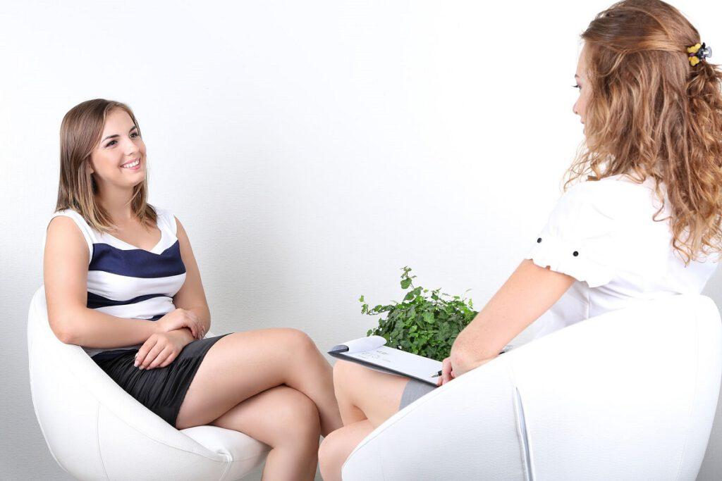 terapia DDA prowadzona w Białymstoku