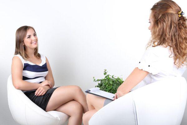 Czym jest terapia DDA?